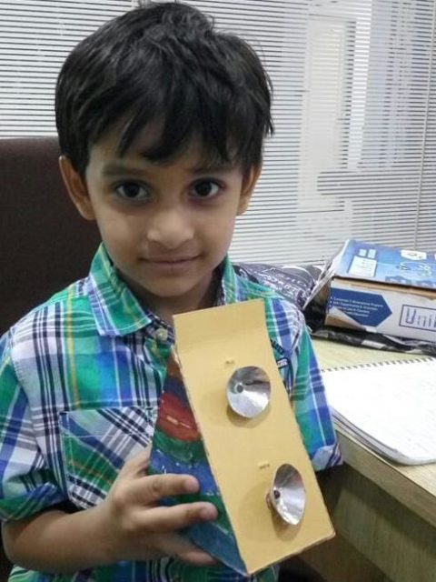 aarav-electronics-eduprime-mosquito-repellant
