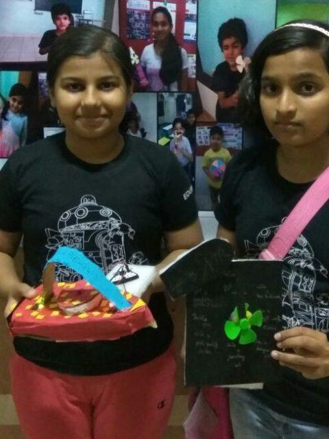 aastha-pragya-electronics-eduprime-iron-quiz