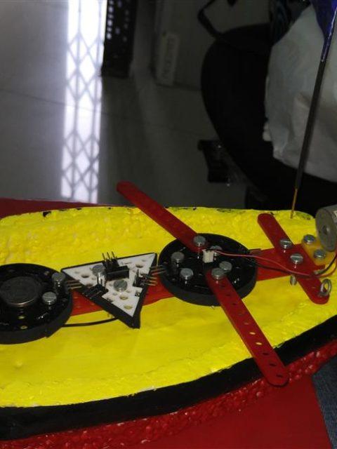 akshat-electronics-eduprime-motor-boat