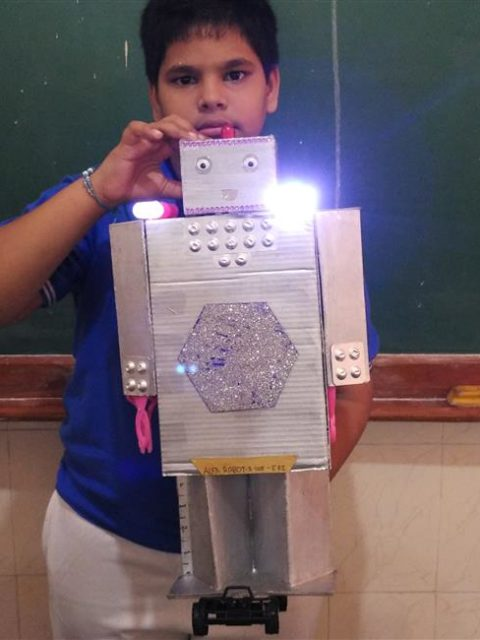 dev-vvi-eduprime-robot-model