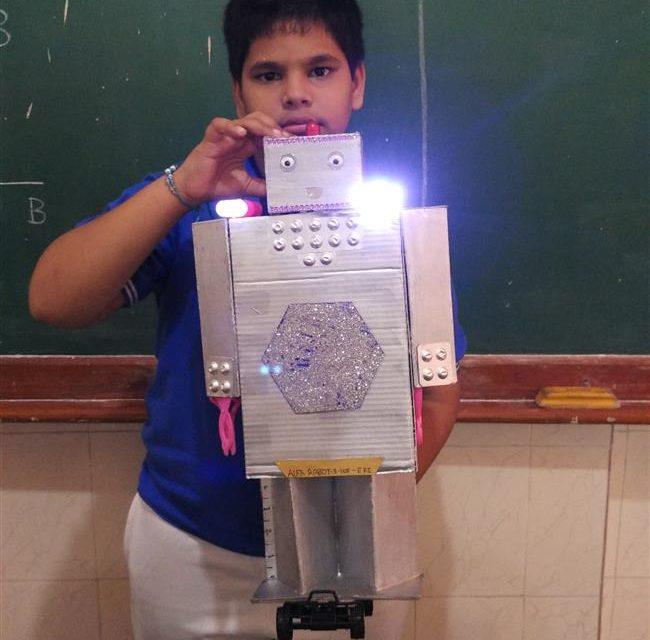 dev-vvi-eduprime-robot-model