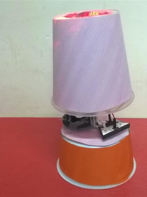 dhruv-table-lamp-electronics-eduprime