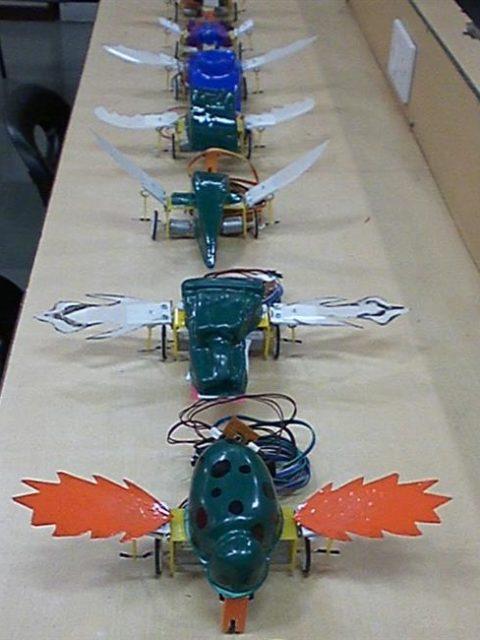 flapper-ecole-mondiale-eduprime-robotics1