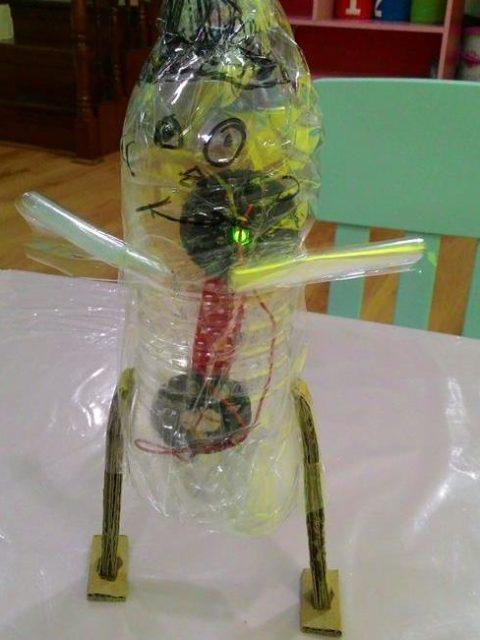 kabeer-electronics-eduprime-scarecrow1