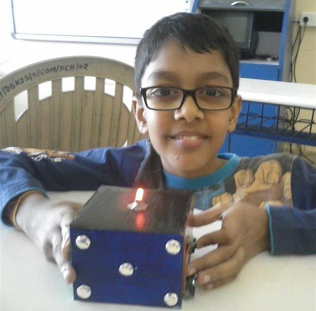 magicbox-light-box-eduprime-electronics