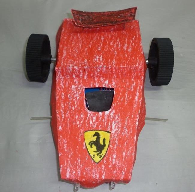 tentacles-robotics-eduprime-racing-car