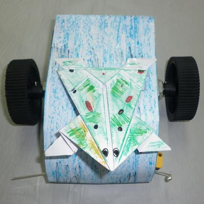 tentacles-robotics-eduprime-racing-car 4