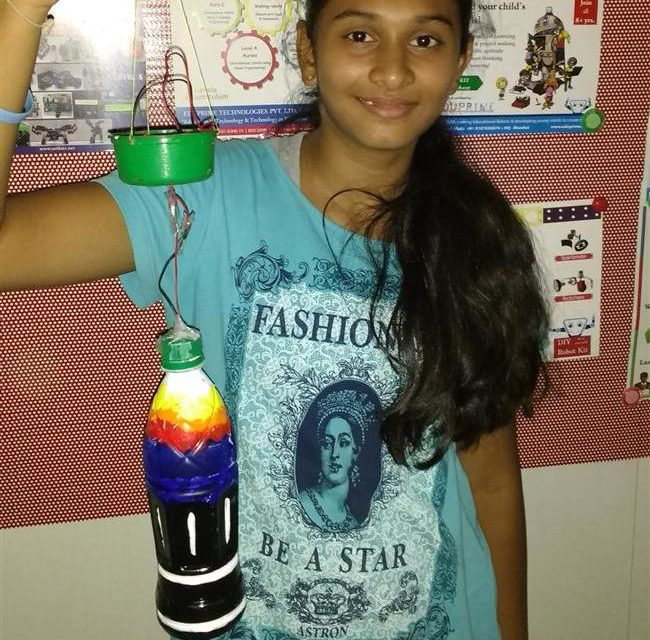 vaidehi-electronics-eduprime-beautiful-lamp