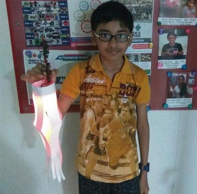 viraj-electronics-eduprime-diwali-lantern
