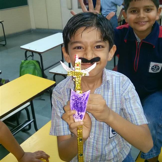 wand-light-robotics-udgam-school-robotics-electronics