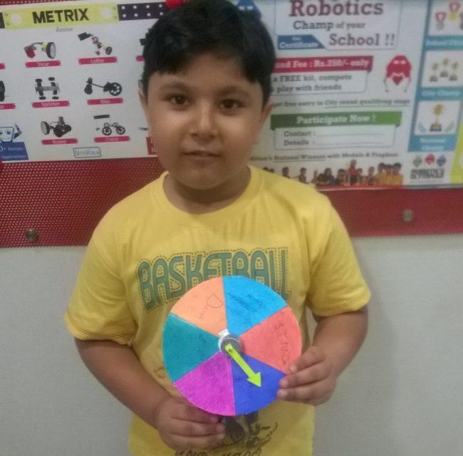 Rakshit-electronics-eduprime-spin-o-wheel