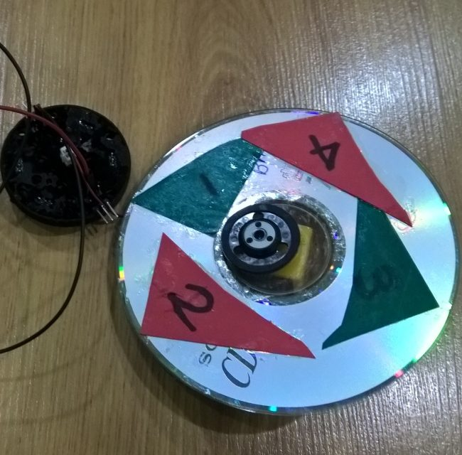 shrey-electronics-eduprime-electronicdice1